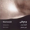 WAMEEDD cd cover
